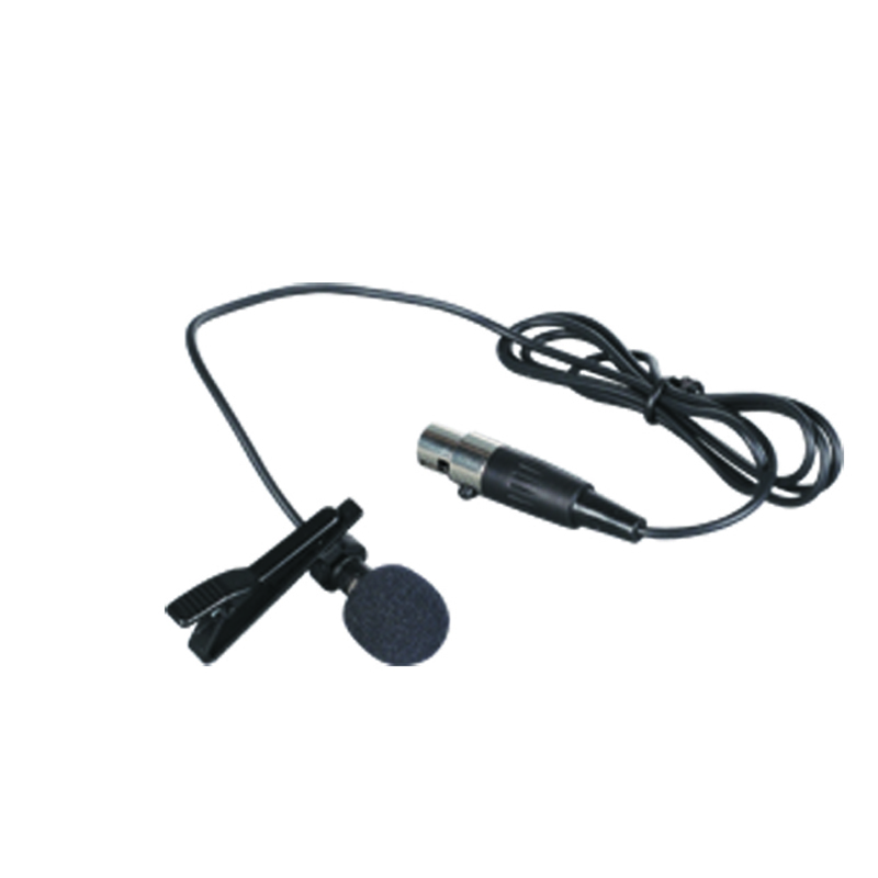 DN-03 headset microphone