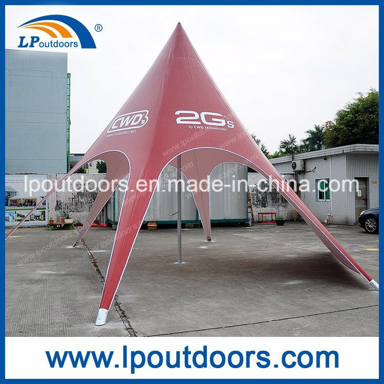 Aluminum Pole Cheap Wedding Marquee Party Tent For Sale