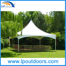 20X20′ Spring Top Frame Tent