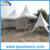 Hot Sale High Peak Gazebo Tent for Exhibition And Party