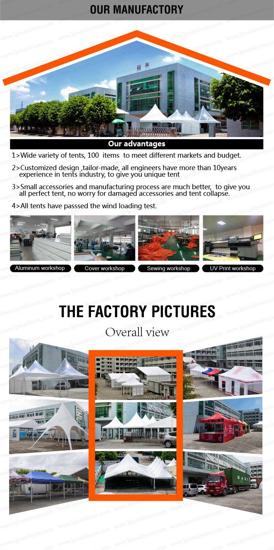 122manufactory.jpg