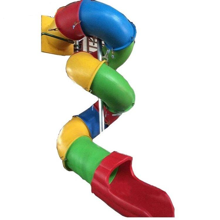 Bettaplay Indoor Playground Equipment Playground Tube