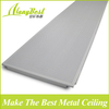 2018 Hotsale 600*1200 Manybest Aluminum Clip in Decorative Ceiling Tiles
