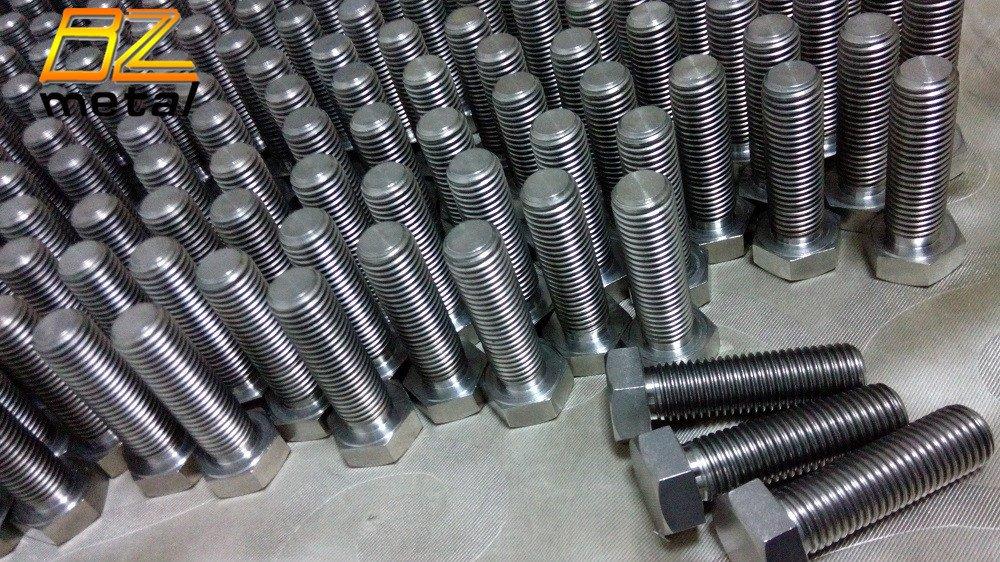 DIN933-Hexagon head screws.jpg
