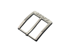 supply good selling western garment accessories belt buckle
