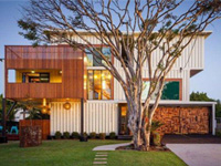 They-are-Containers200x150.jpg