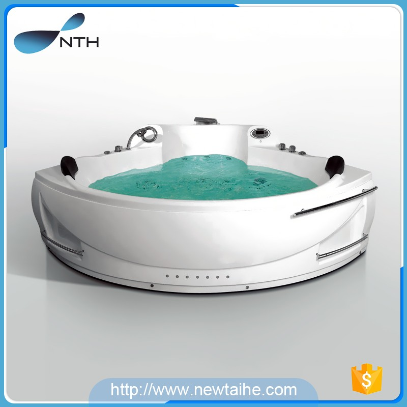 NTH Best selling products 2 person portable hot tub - Buy Product on ...