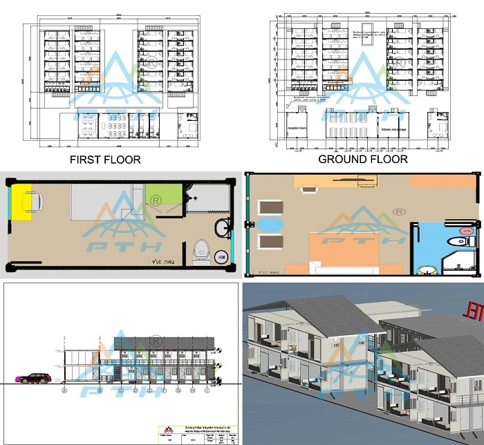 hotel design.jpg