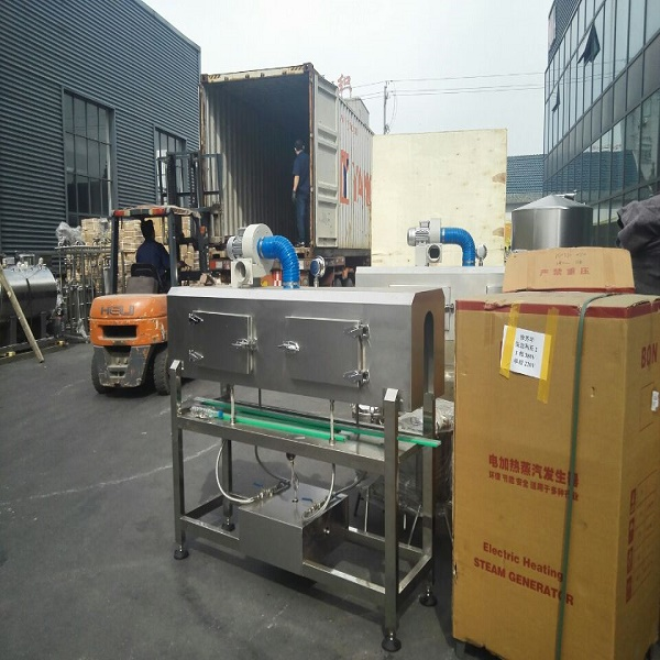 King filling machine waiting to be exported.jpg