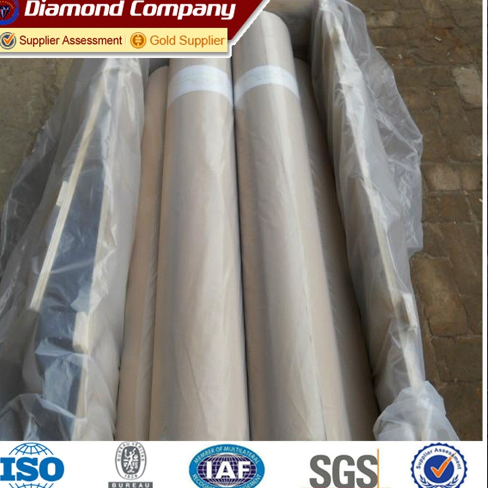 filter wire mesh packing