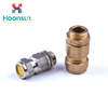 ex brass explosionproof armoured cable gland price