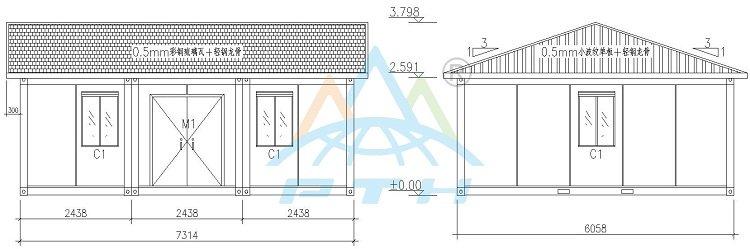 PTJ-8X20M floor plan (1).jpg