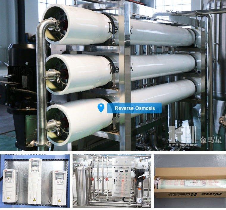 RO water treatment.jpg