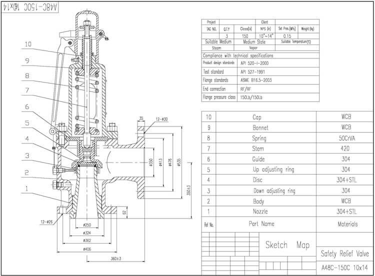 A48C-150C 10x14.jpg