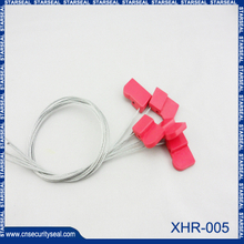 RFID Security Seals
