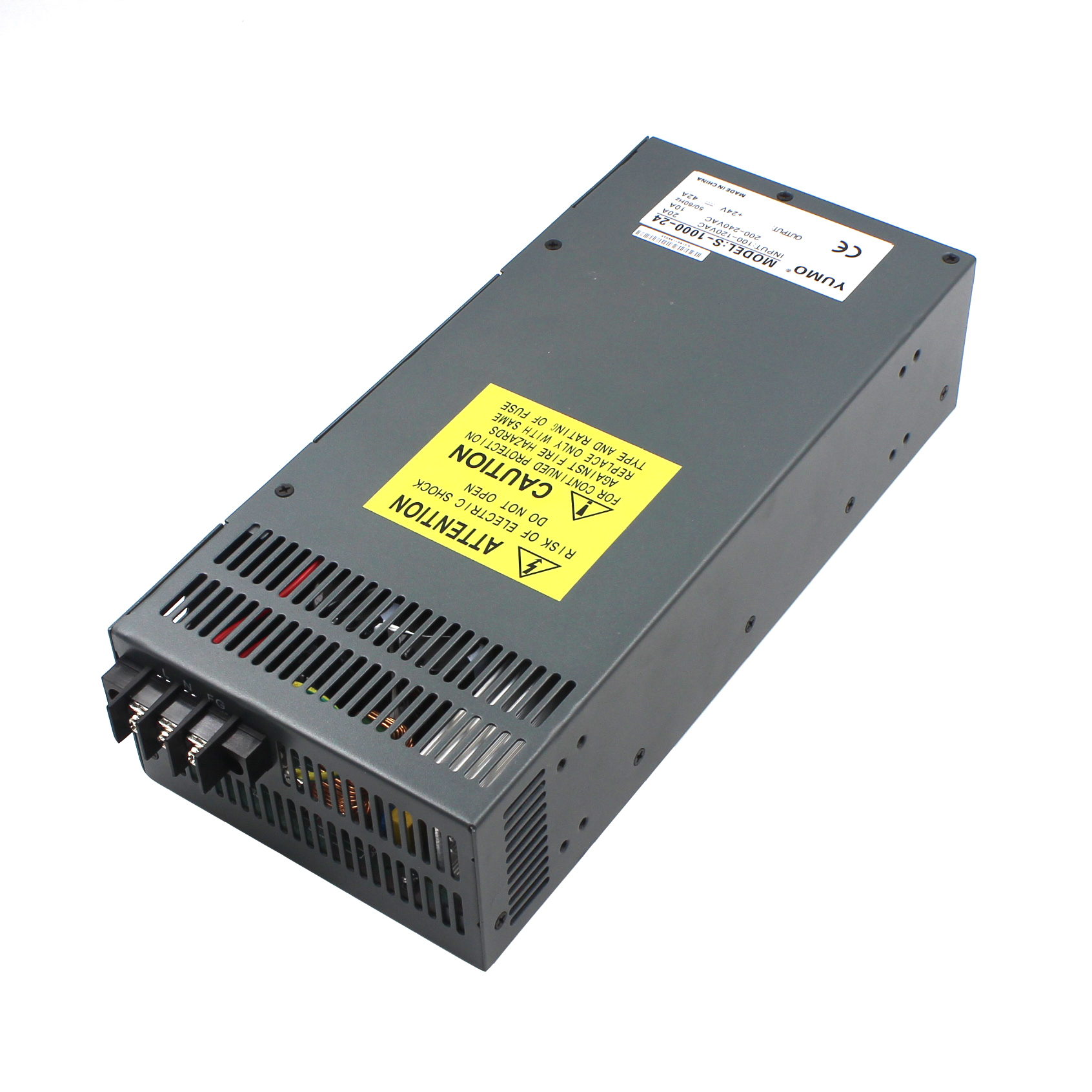 China led switching power supply,24V Switching Power Supply ...
