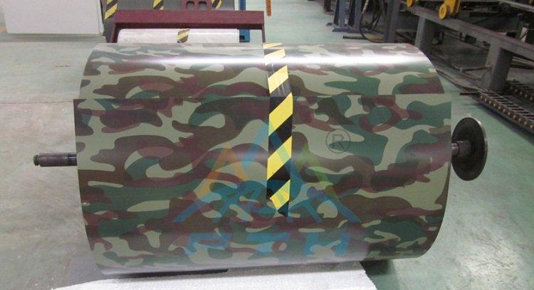 Military color.jpg