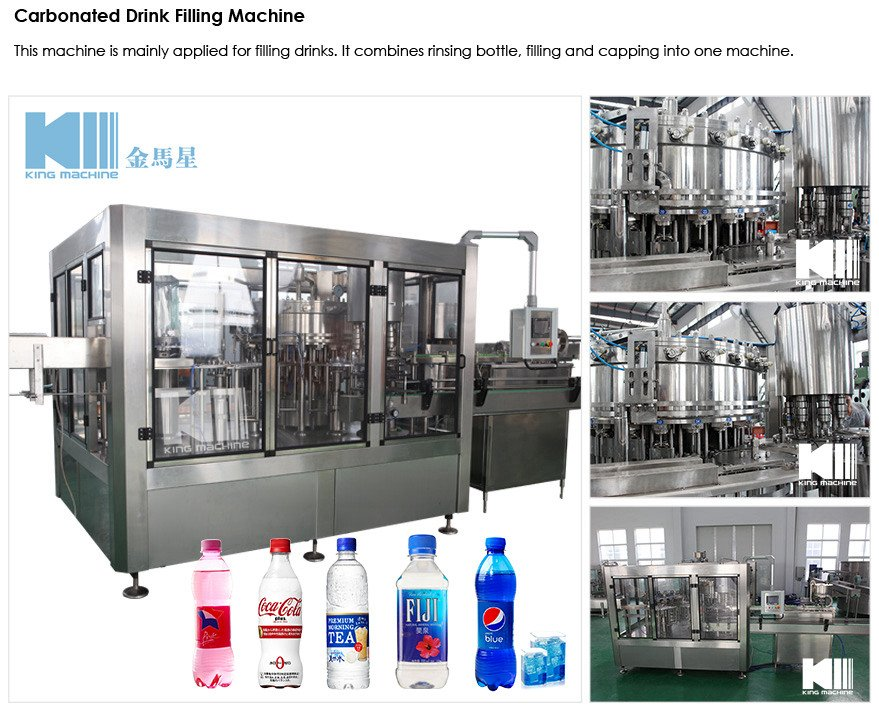 china carbonated drink filling machine.jpg