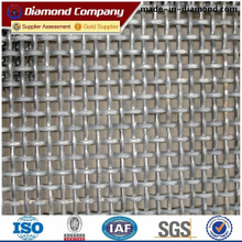 Industrial Wire Mesh, China Industrial Wire Mesh Manufacturers ...