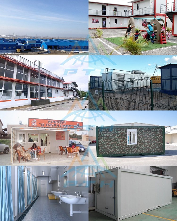 uses of container.jpg