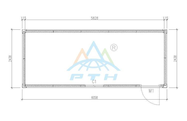 PTJ-8X20A floor plan.jpg