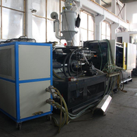 Injection Moulding Machine SZ-950A
