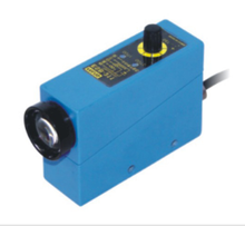 BZJ-211 Color Mark Sensor