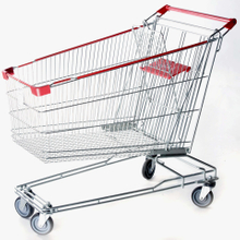 Shopping Carts (YRD-Y240)