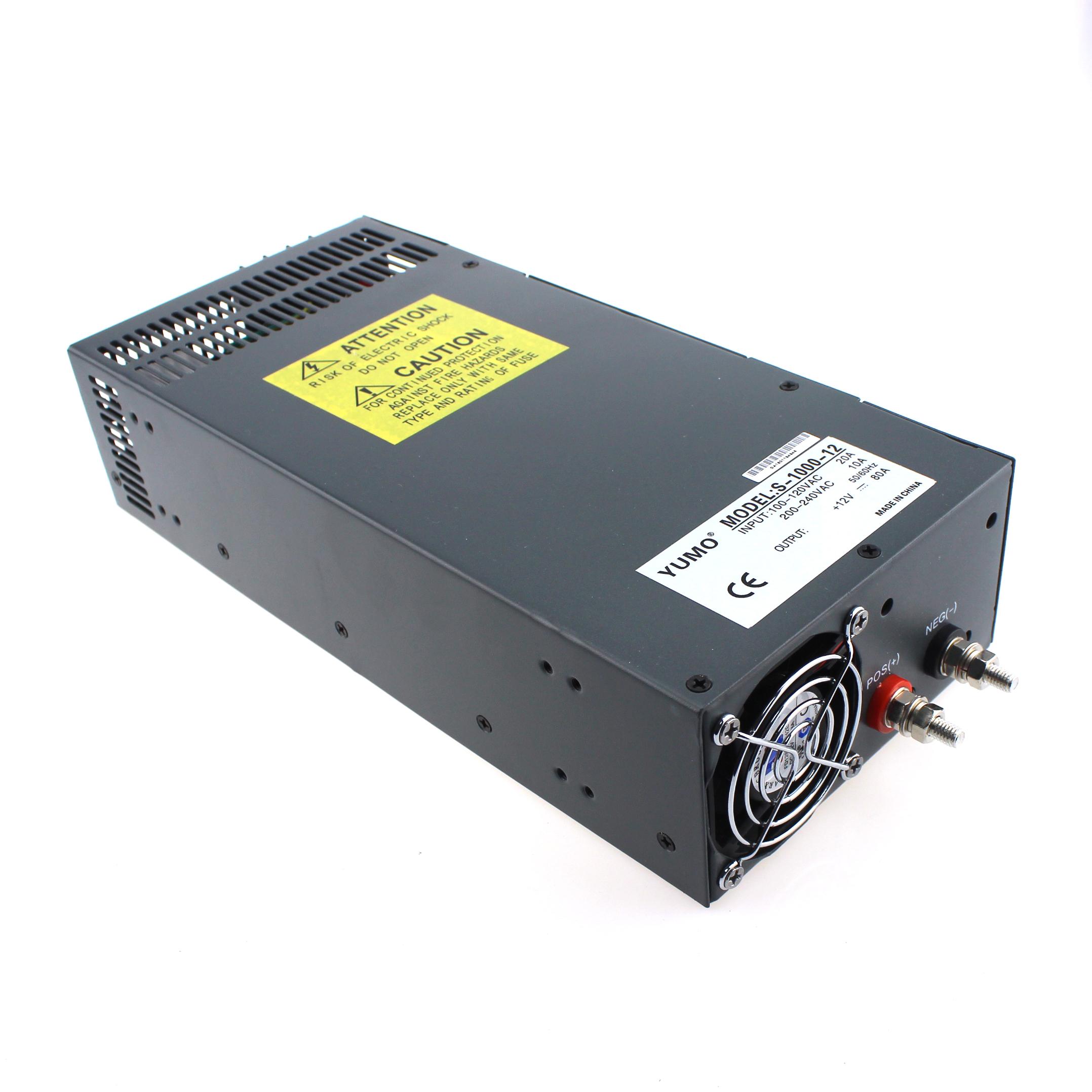 China LED Switching Power Supply,12V Switching Power Supply ...