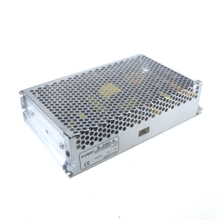 China switching power supply Manufacturer,Supplier,Price,Wholesale ...