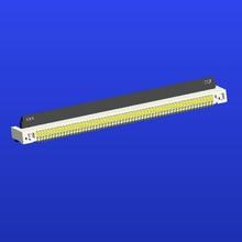 0.5mm间距H=2.0mm 翻盖FFC