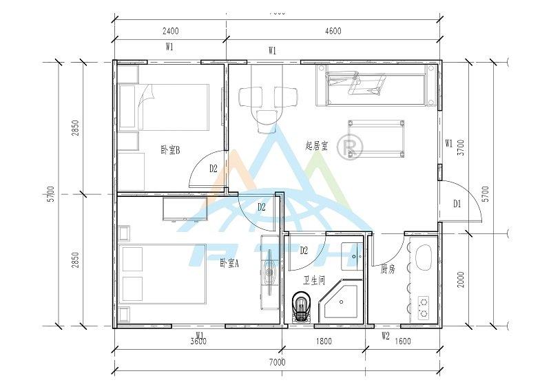 PC MODULAR HOUSE SOLUTION6.jpg