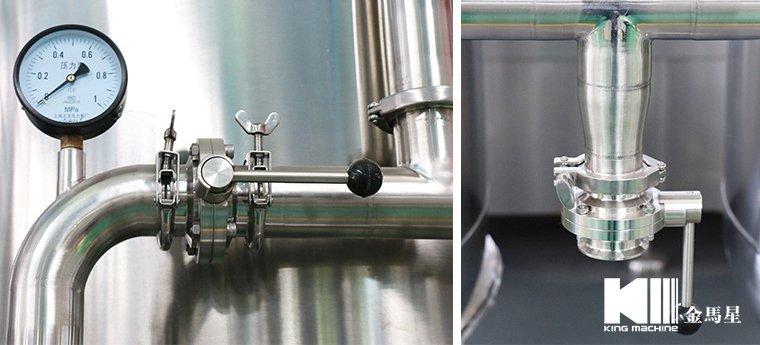 ro and uv water purifier.jpg