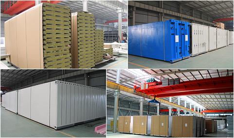 container-house--1