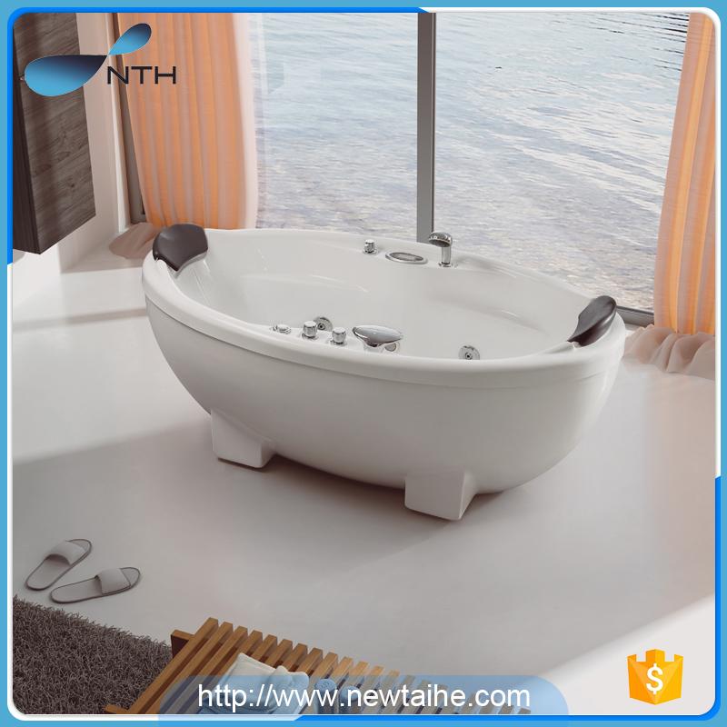 NTH china oem manufacturer massage large spa baths for sale - Buy ...
