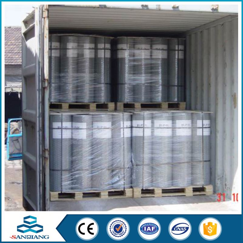 6x6 concrete reinforcing welded wire mesh price philippines - Buy ...
