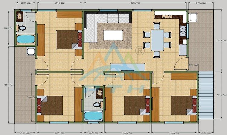 light steel villa110.jpg
