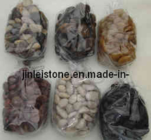 Polished River Stone/Pebble Stone (JL-PB)