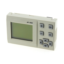AF-HMI LCD Display (AF-HMI for FAB PLC use)