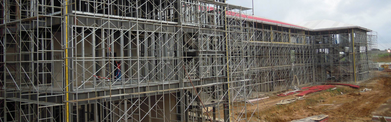 Steel-Structure-Building