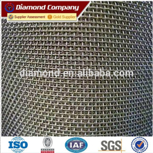 Crusher stone vibratory screen mesh for sale ISO CE / vibrating screen mesh