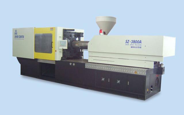 SZ-3800A