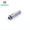 ip68 waterproof PG Thread cable gland with strain relief metric