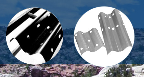 cold roll formed steel application.png