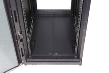 BOTTOM PANEL/BASE PANEL RACK ENCLOSURE