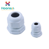 high quality parts of cable gland factory exporter