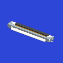0.5mm spacing 3.1 high rear lock FPC