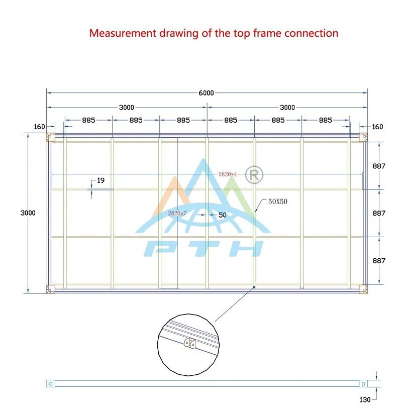 assembling container house design.jpg