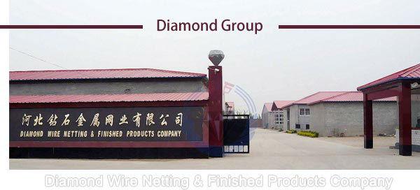 diamond-company1