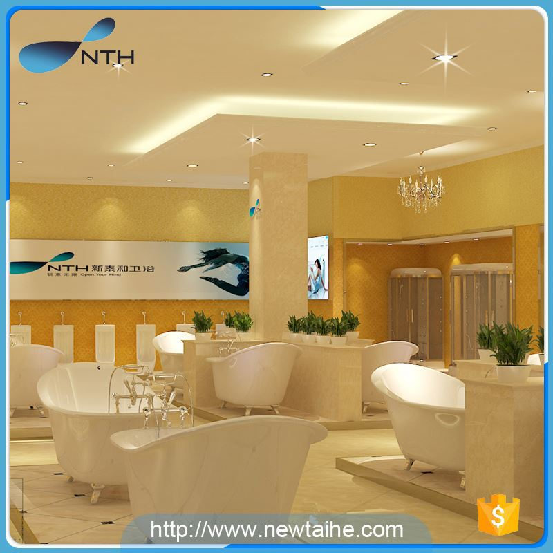 NTH canton fair best selling product customized suite O3 system ...